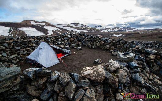 islande-trek-laugavegur-alftavatn-hrafntinnusker-25
