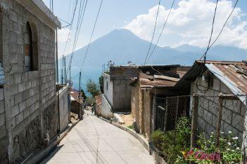 Guatemala - Atitlan - San Marco DSC_0768