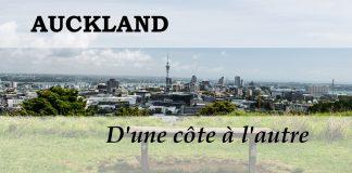 Nouvelle-zélande-Auckland-Cover