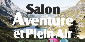 salon-aventure-plein-air