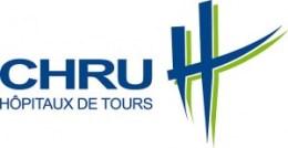 640px-CHRU_logo_RVB