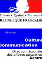 logo-DRAC-Centre-23-11_imagelarge