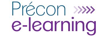 Voor Précon e-learning zijn wij VR trainingen in de Food industrie aan het ontwikkelen.