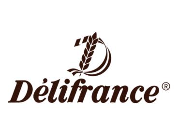 Wij hebben de Delifrance in Reeuwijk virtueel in beeld mogen brengen.