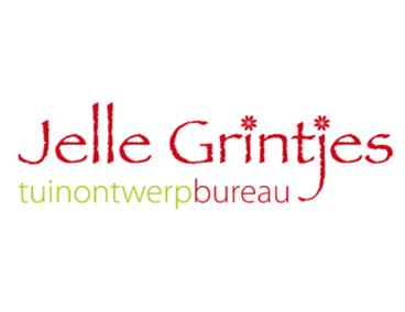 Wij hebben de showtuin van Jelle Grintjes middels een tour en videos in beeld mogen brengen.