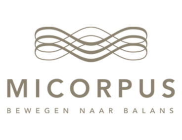 Wij hebben de diverse sport- en ontspanningsruimtes van MiCorpus in beeld mogen brengen voor de nieuwe website.