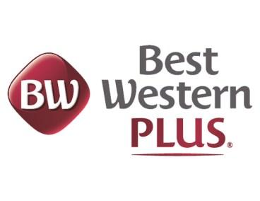 Voor hotel Best Western Gouda hebben wij een virtuele tour gemaakt