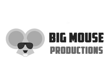 Voor Big Mouse producties hebben wij een historische virtuele tour gemaakt