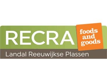 Voor Recra Reeuwijk hebben wij een website en tour gemaakt
