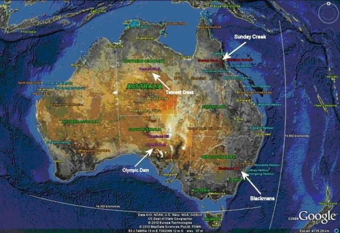 Australia map google world maps wallpaper free maps map free download google world map google maps qld australia google opens new maps web interface to all digital trends google maps new world google gumiabroncs Images