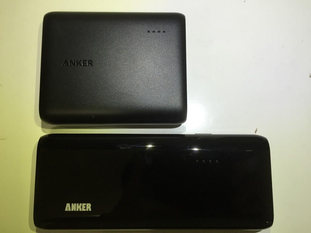 Anker16000