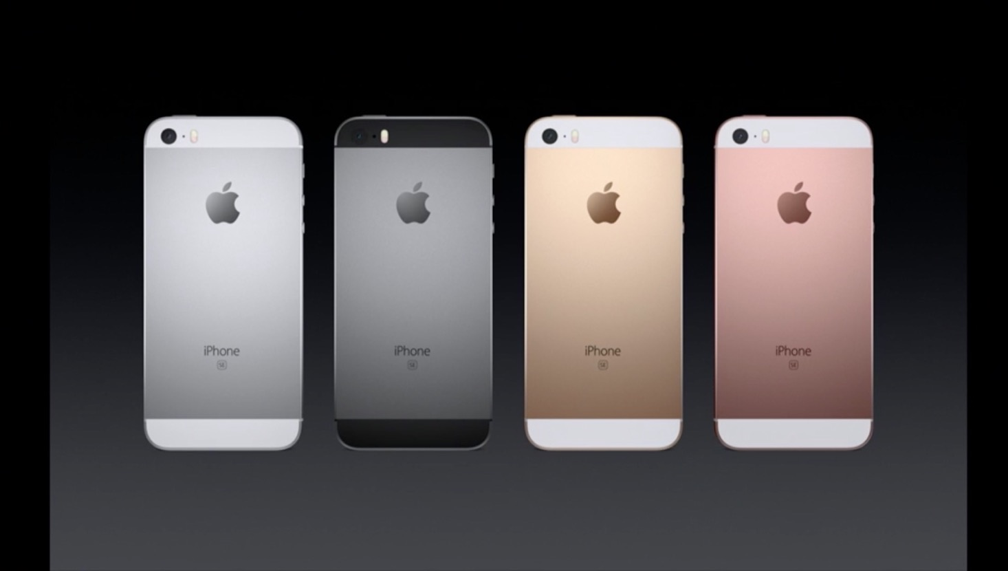 Apple Special Event03