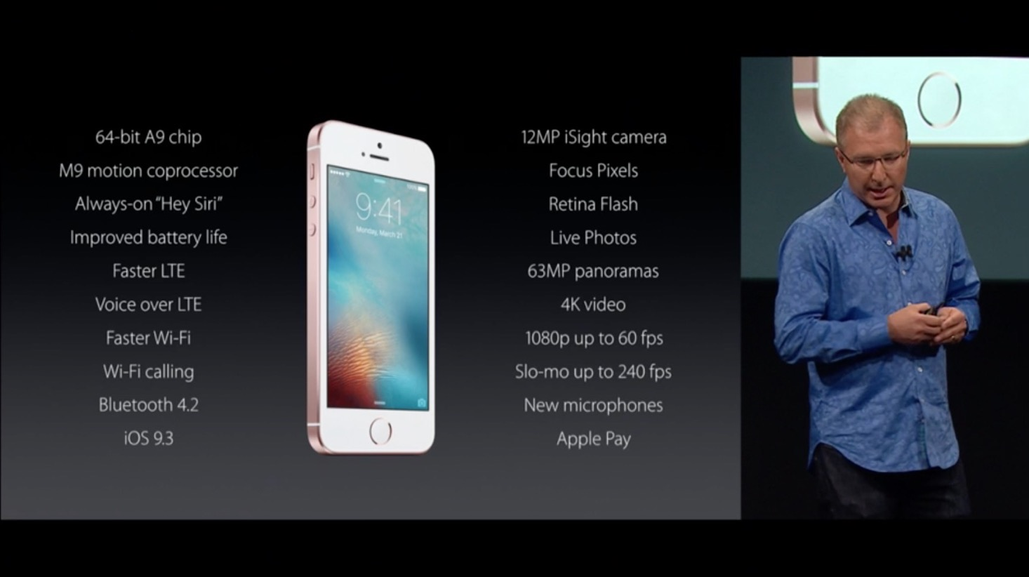 Apple Special Event09