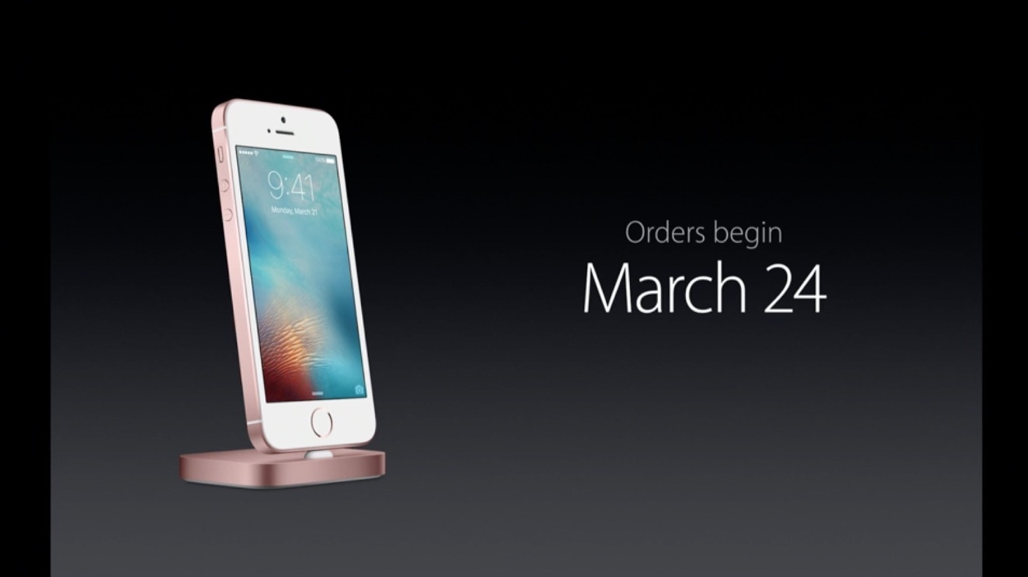 Apple Special Event11