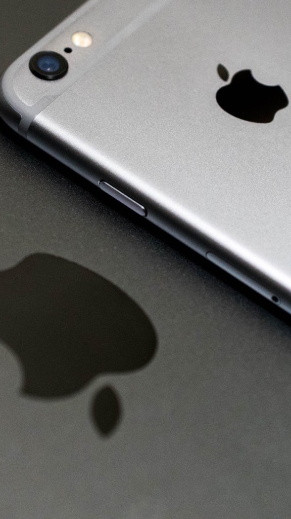 iPhone6_Wall02