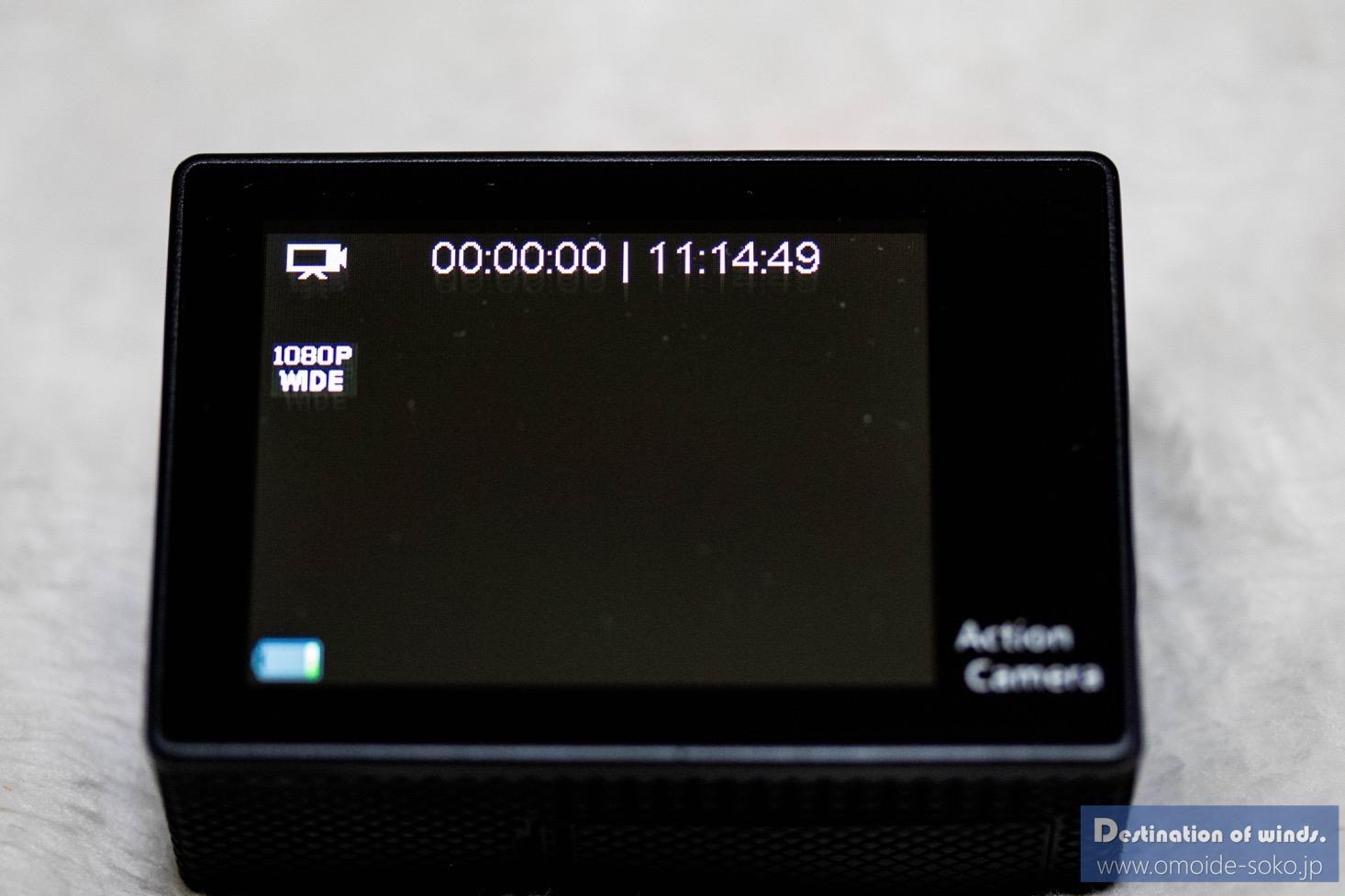 ActionCamera09