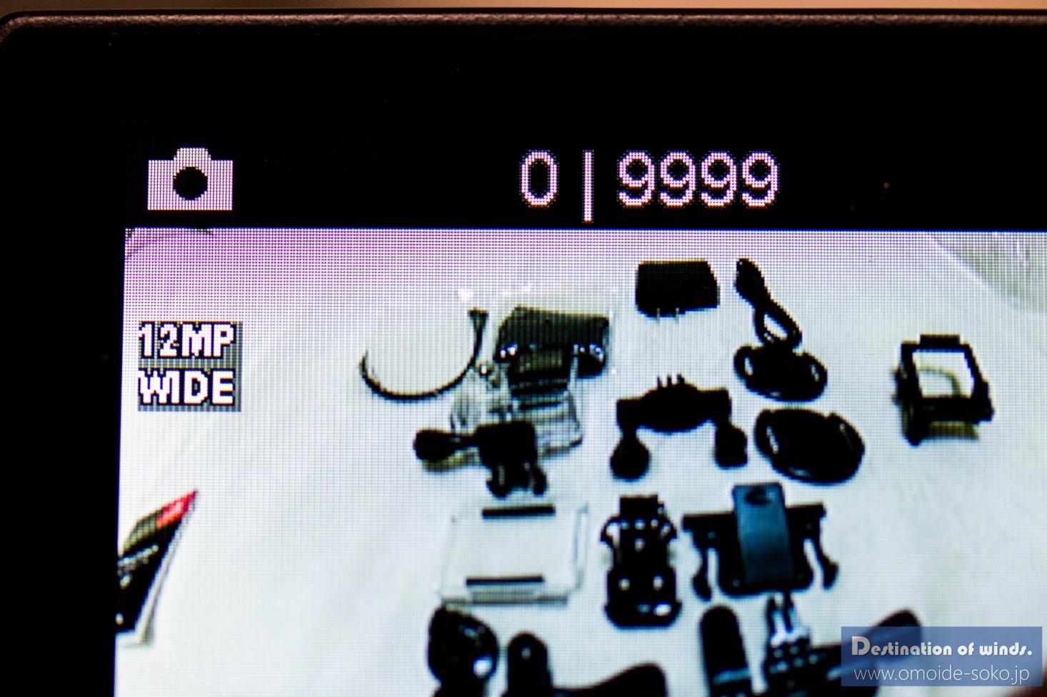 ActionCamera12