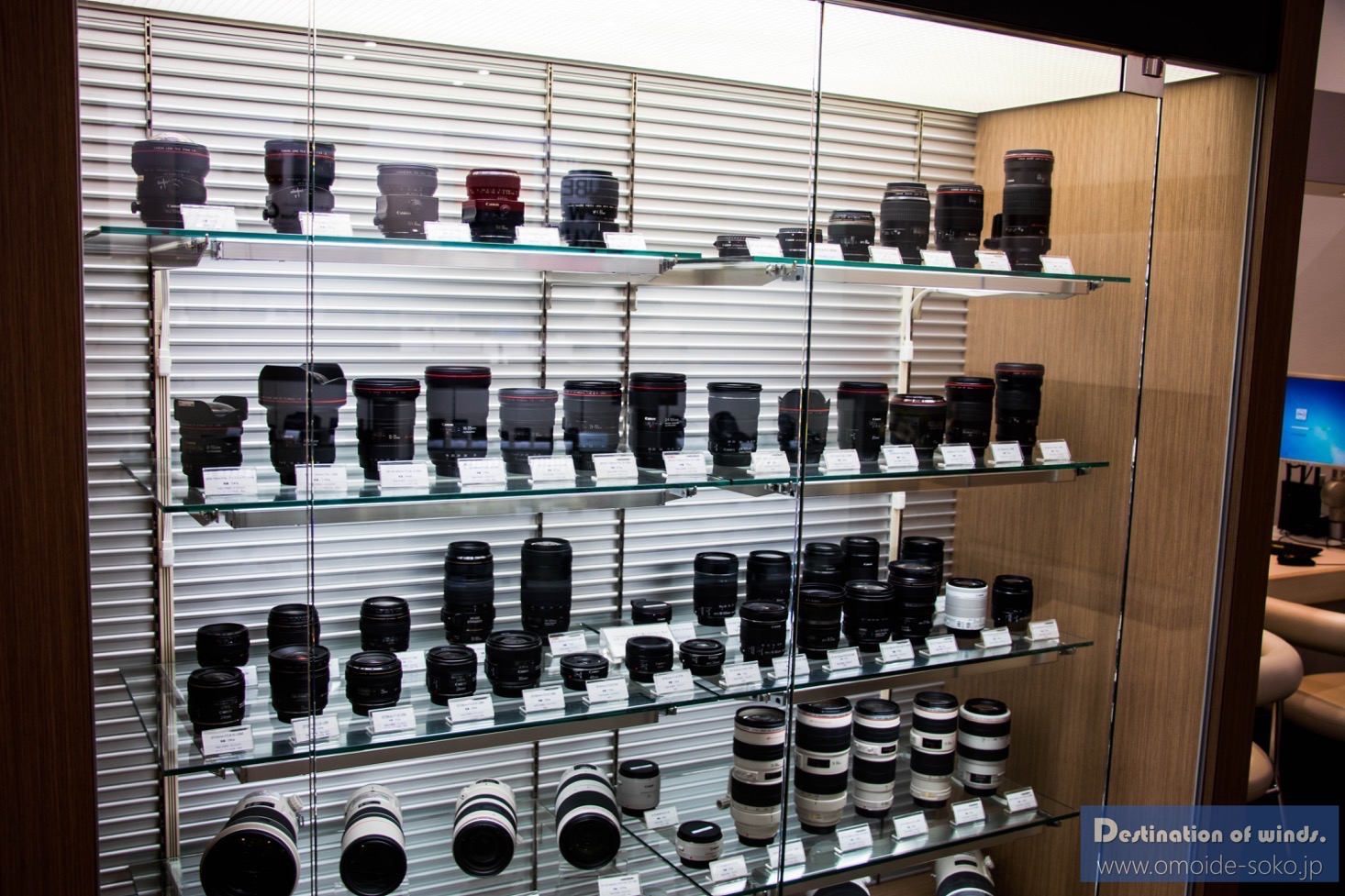 sony_canon_showroom20