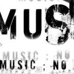 30 Day Challenge – Getting Back to the Music
