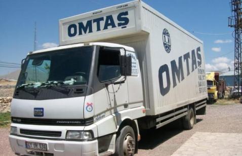 arac-omtas-150x150