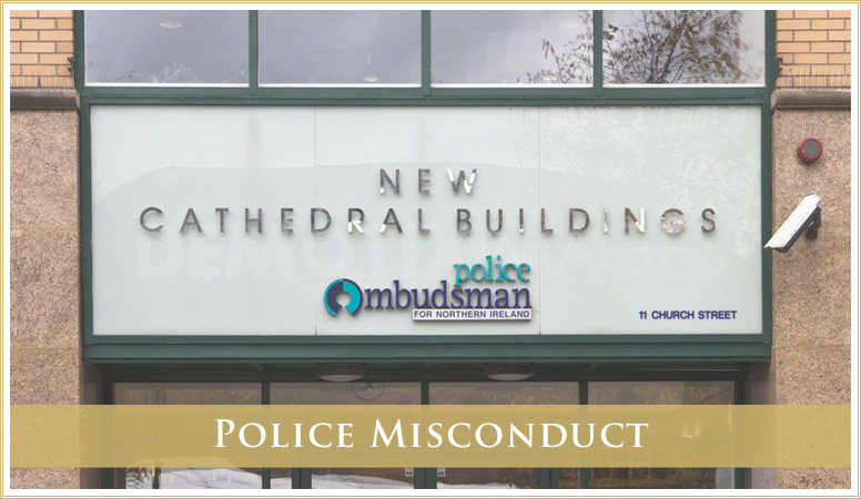 Police-misconduct