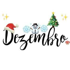 O Mundo da Zingarela® - Animação Infantil - Dezembro 2018
