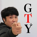 「大牟田を筋肉で元気に」市民体育館トレーニング室改善プロジェクト(G.T.Y)開始!