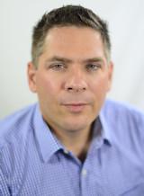 Patrick Merlihan