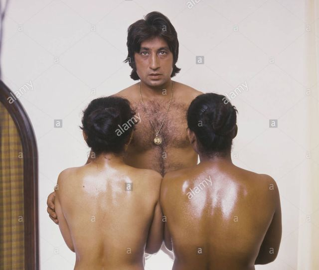 Jumbo Reccomend Actor Asian Indian Naked Picture