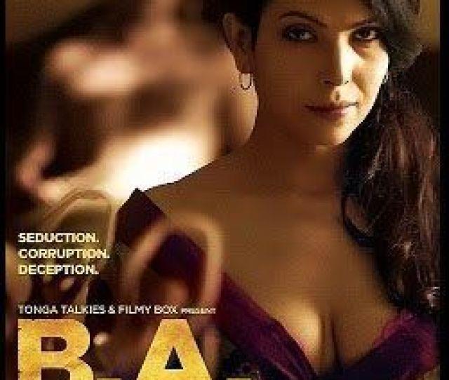 Best Of Movies Stream Online Erotic