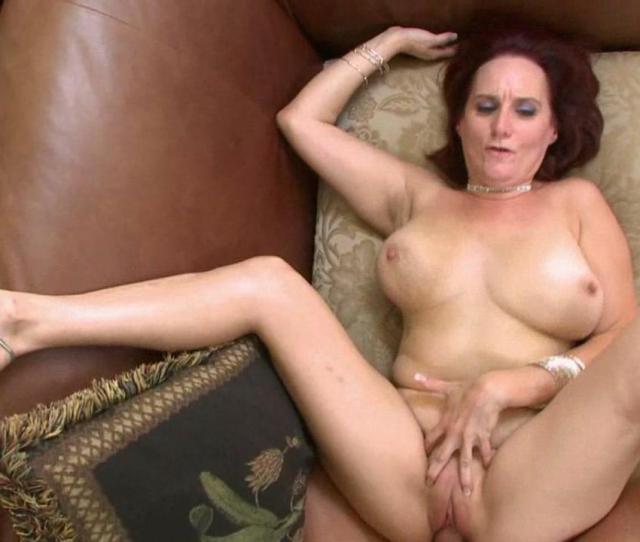 Sparkles Reccomend Free Mature Erotic Stories