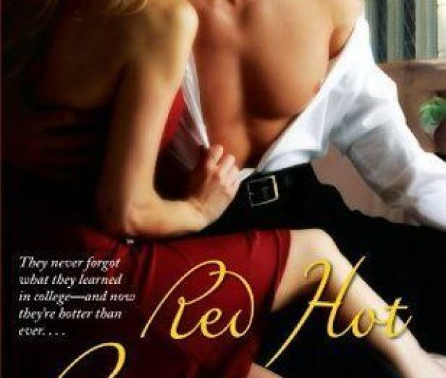 Adult Erotic Literature Online  C B Cayenne Add Photo