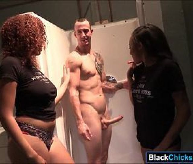 On Porn You Will Find All Big White Cock