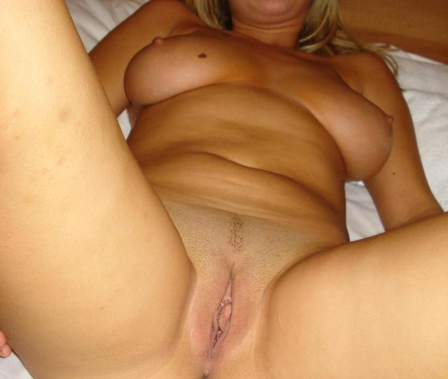 Best Of Thumbs Daily Milf