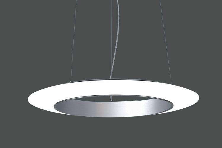 Plug Led Picture Light