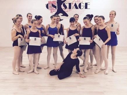 Stage-Danza-Classica-MonicaSava-141016-2