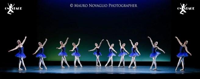 saggio-danza-2016-25