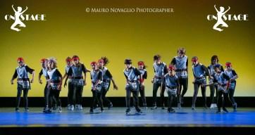 saggio-danza-2016-48