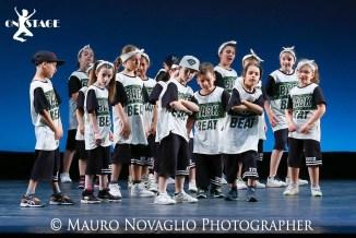 saggio-danza-2016-57