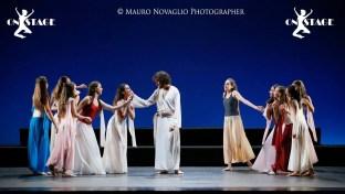 saggio-danza-2016-61