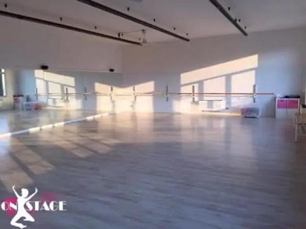 scuola danza on stage brescia2
