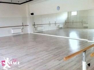 scuola danza on stage brescia5
