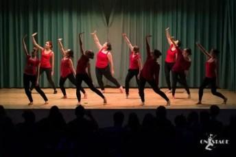 spettacolo-danza-15-dic-2012-112