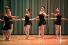 spettacolo-danza-15-dic-2012-80
