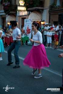 spettacolo-vintage-26-05-31