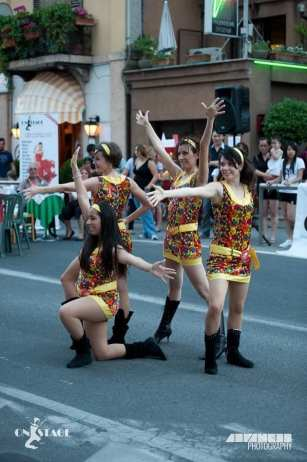 spettacolo-vintage-26-05-9