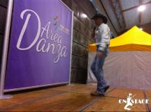 sportshow-stage-country-3