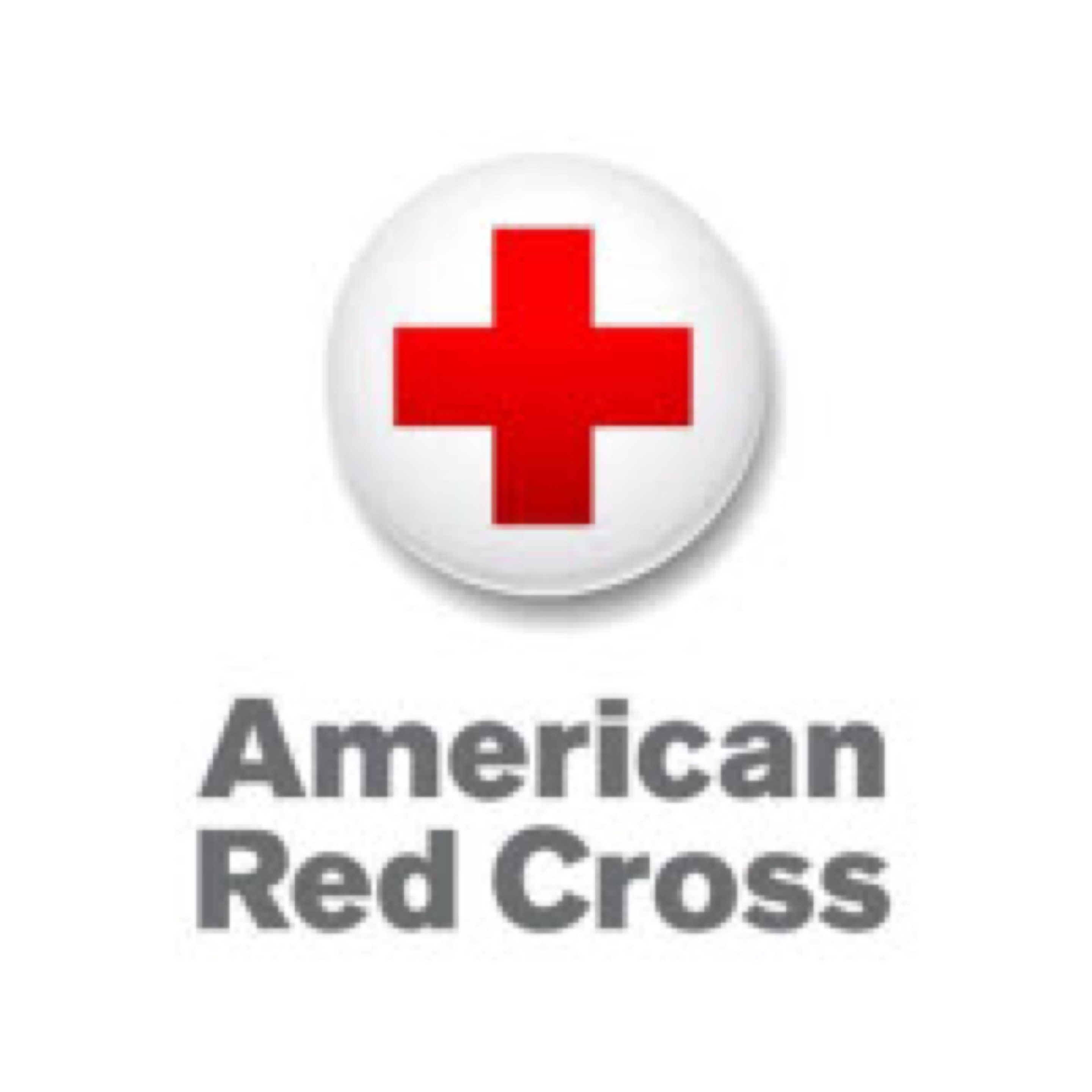 American red cross cpraedfirst aid class on target training american red cross cpraedfirst aid class xflitez Gallery