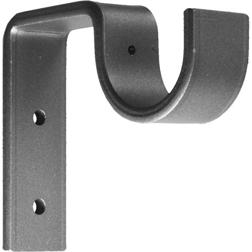 Heavy Duty Brackets Ona Drapery Hardware