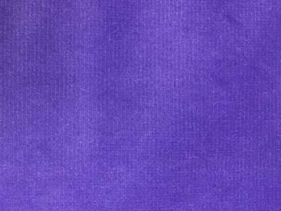 Ultra Violet fabrics 6